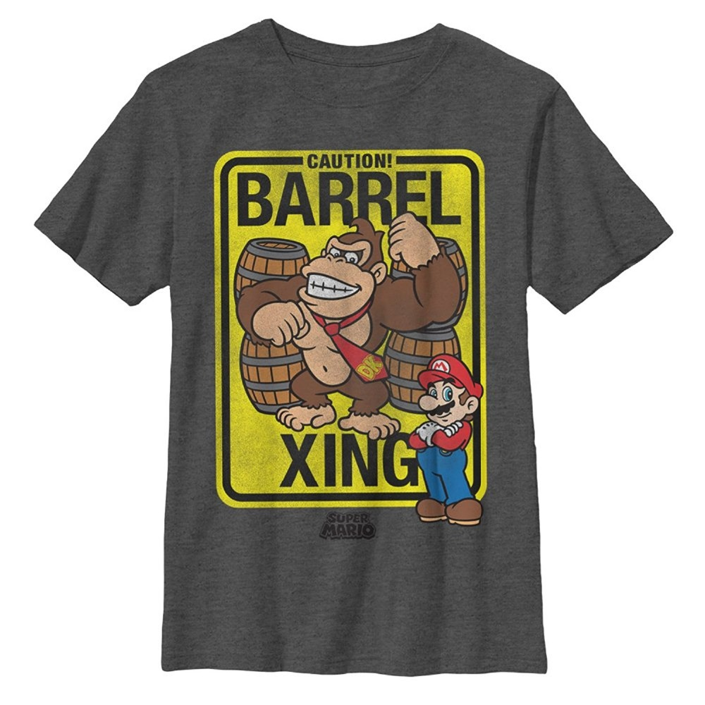Compare Prices on T Shirt Graphic Printed- Online Shopping/Buy Low ...