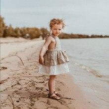 60066311cdbb8 Buy twirl dress and get free shipping on AliExpress.com