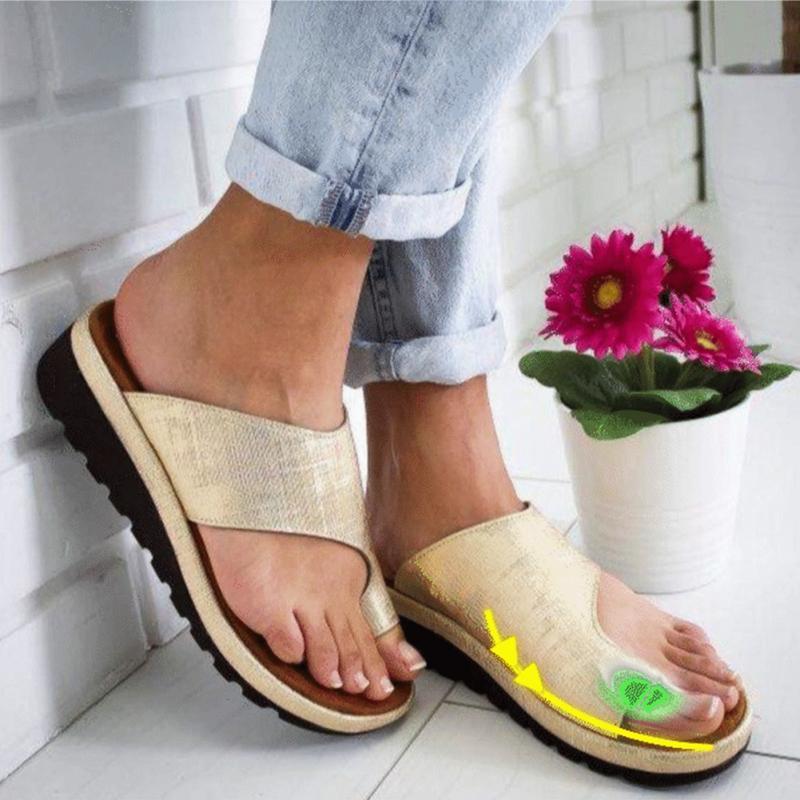 Verano Mujer De Zapatillas Fábrica Zapatos Venta Sandalias kXTiuZOP