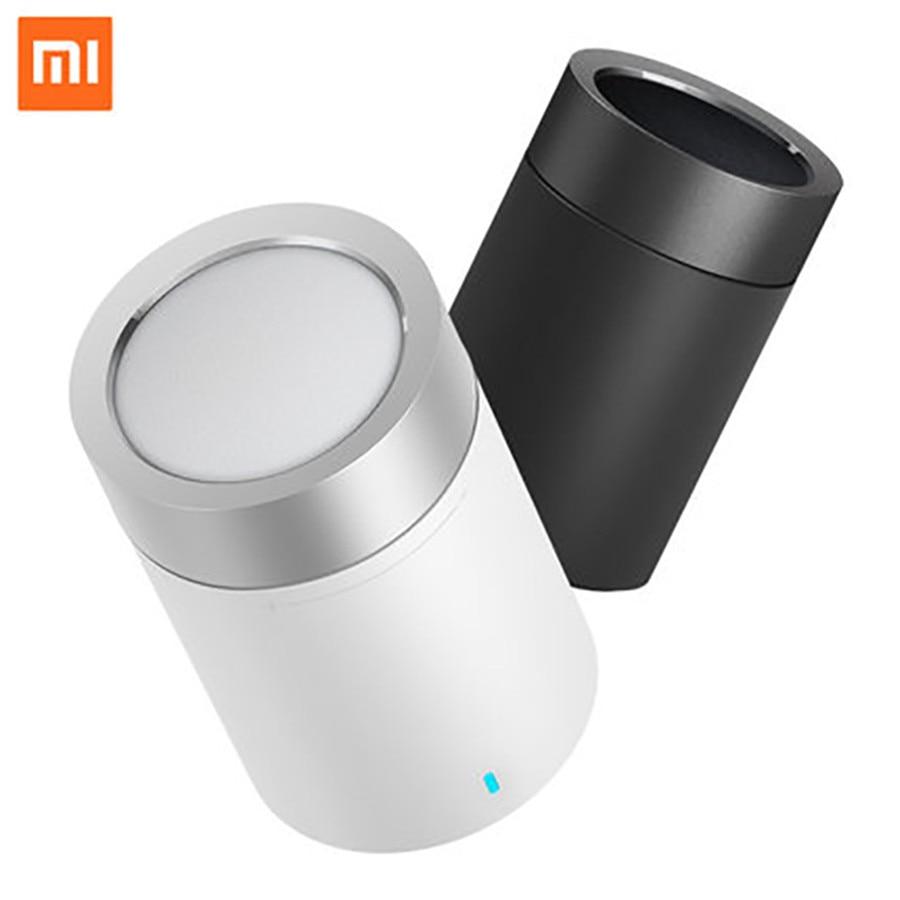 Original Xiaomi Mi Wireless Bluetooth Speaker Version 2 Canns
