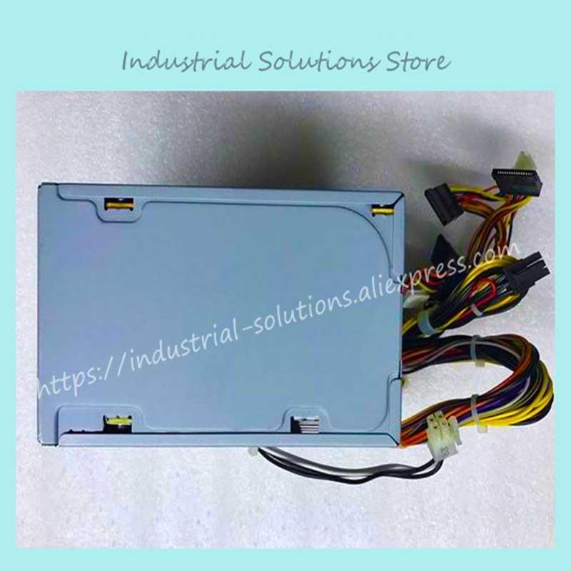 все цены на For Z400 468930-001 480720-001 DPS-475CB 475W 100% working desktop power supply онлайн
