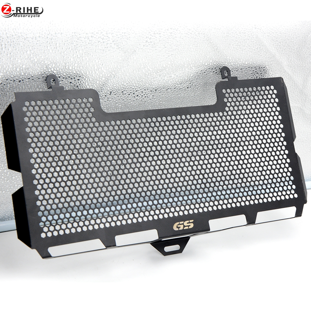 For BMW F650GS F700GS F800GS Motorcycle moto motobike Radiator Grille Guard Cover Accessories accessory protective (08-12) F800G motorcycle accessories radiator grille guard cover protector for bmw f800gs f 800 f800 gs 2009 2010 2011 2012 2013 2014