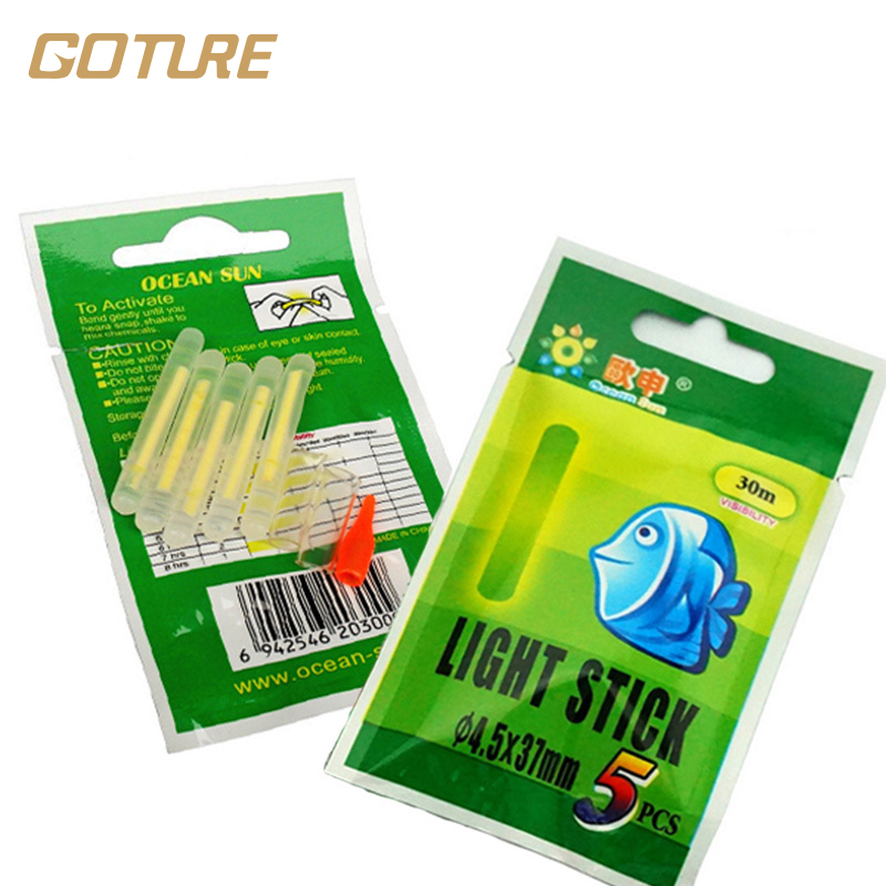 online buy wholesale carp fishing light from china carp fishing, Reel Combo