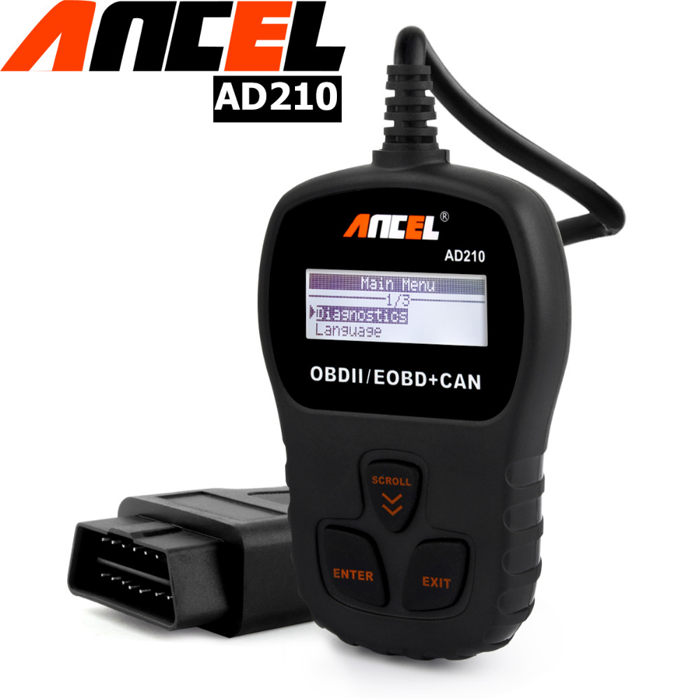 online buy wholesale obd2 scanner from china obd2 scanner wholesalers. Black Bedroom Furniture Sets. Home Design Ideas