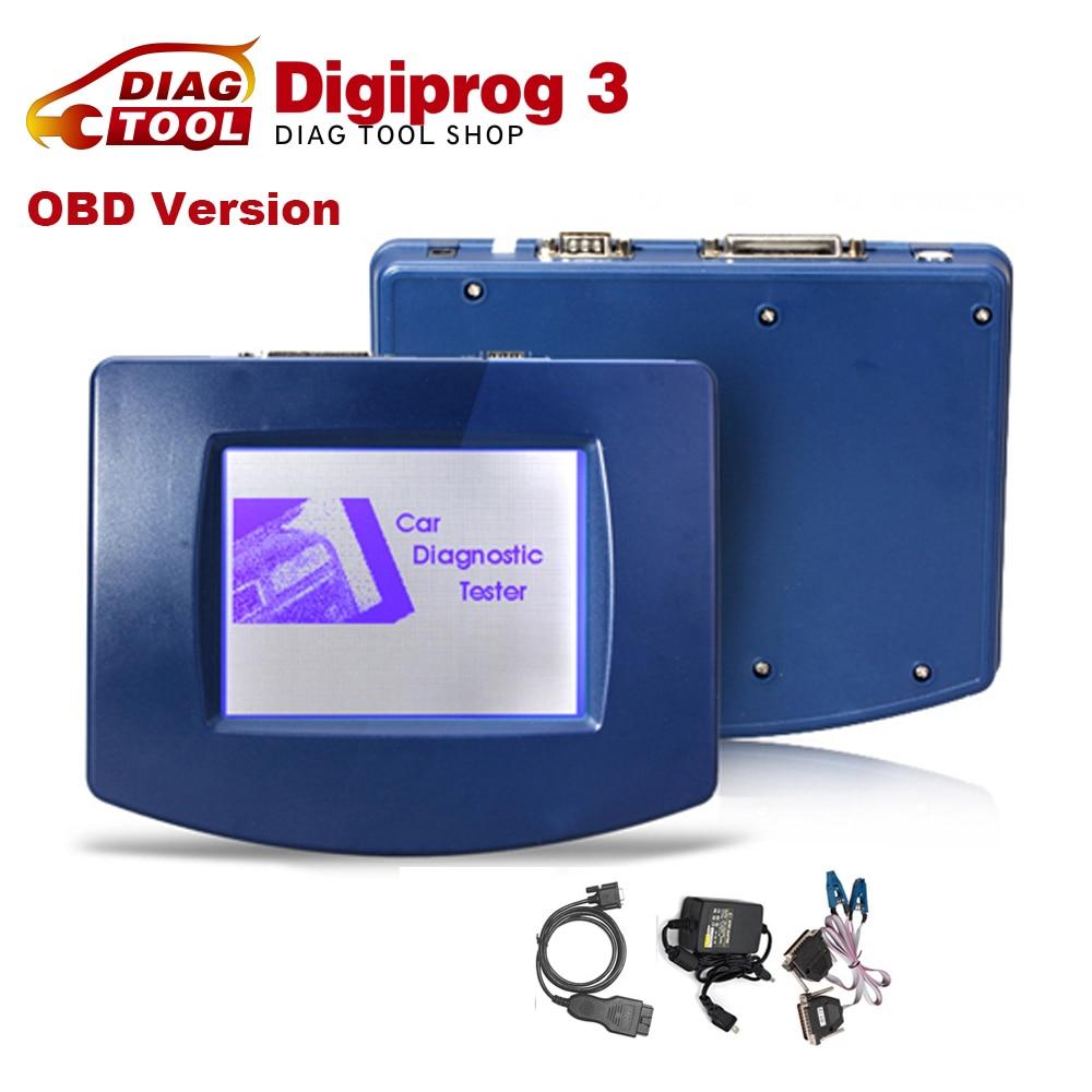 digiprog iii digiprog 3 obd version obd2 st01 st04 cable charger digiprog3 obd ii with. Black Bedroom Furniture Sets. Home Design Ideas