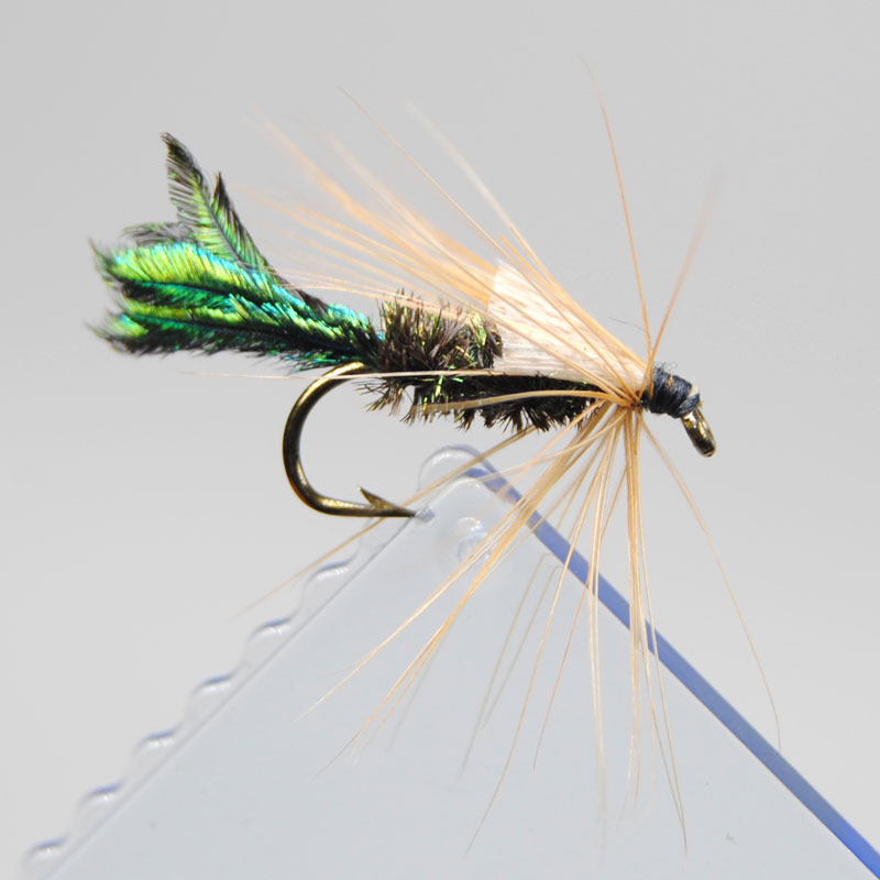 Wholesale Fly Fishing Flies: Online Buy Wholesale Peacock Herl From China Peacock Herl