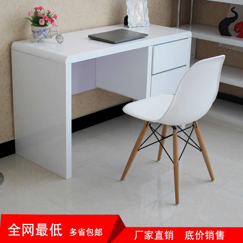 Special offer free shipping fashion simple modern bedroom ...