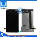Для Fly IQ4415 IQ 4415 Quad Era Style 3 ЖК-Экран Замена Панели 1 Шт./лот