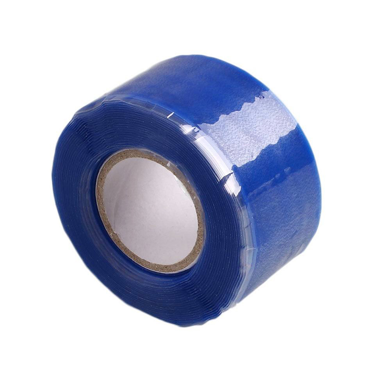 New Useful Waterproof Silicone Performance Repair Tape Bonding Rescue Wire Sell Hotting Sealing Tape