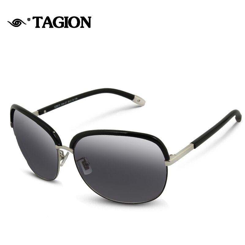 Retro Preto óculos de Sol Olho de Gato Mulheres Óculos Acessórios de Moda  Senhoras Designer de UV400 Óculos de Sol 2016 93436c2029