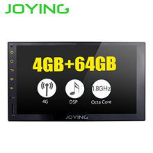 2G RAM Android 5.1 Double 2 Din Universal Car Stereo GPS Navigation Car Radio Player with 4G wifi GPS Quad Core Headunit недорого