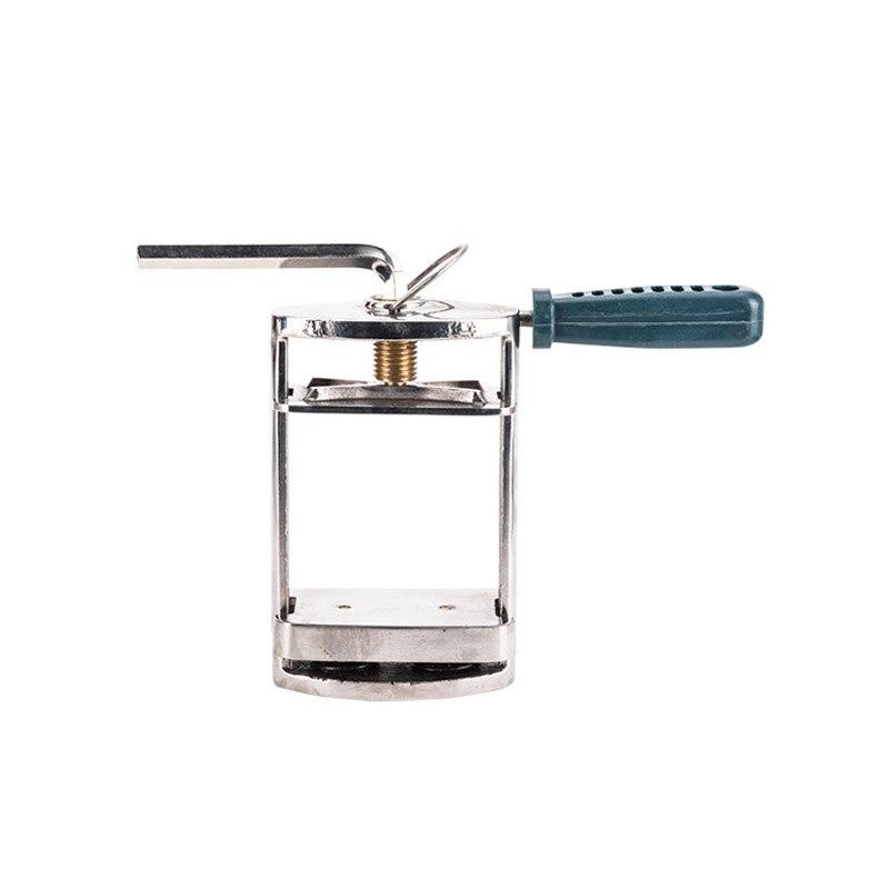 Protesis dental Dental Lab equipment Hydraulic Press Presser Dental Flask Pressure pressorProtesis dental Dental Lab equipment Hydraulic Press Presser Dental Flask Pressure pressor