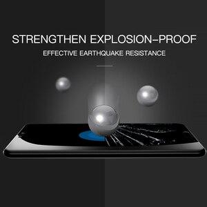 Image 3 - P20 Copertura Completa Temperato Protezione Dello Schermo di Vetro Per Huawei P20 Pro di Vetro Pellicola Per Huawei P20 Lite P20 Pro Custodia Protettiva copertura in vetro