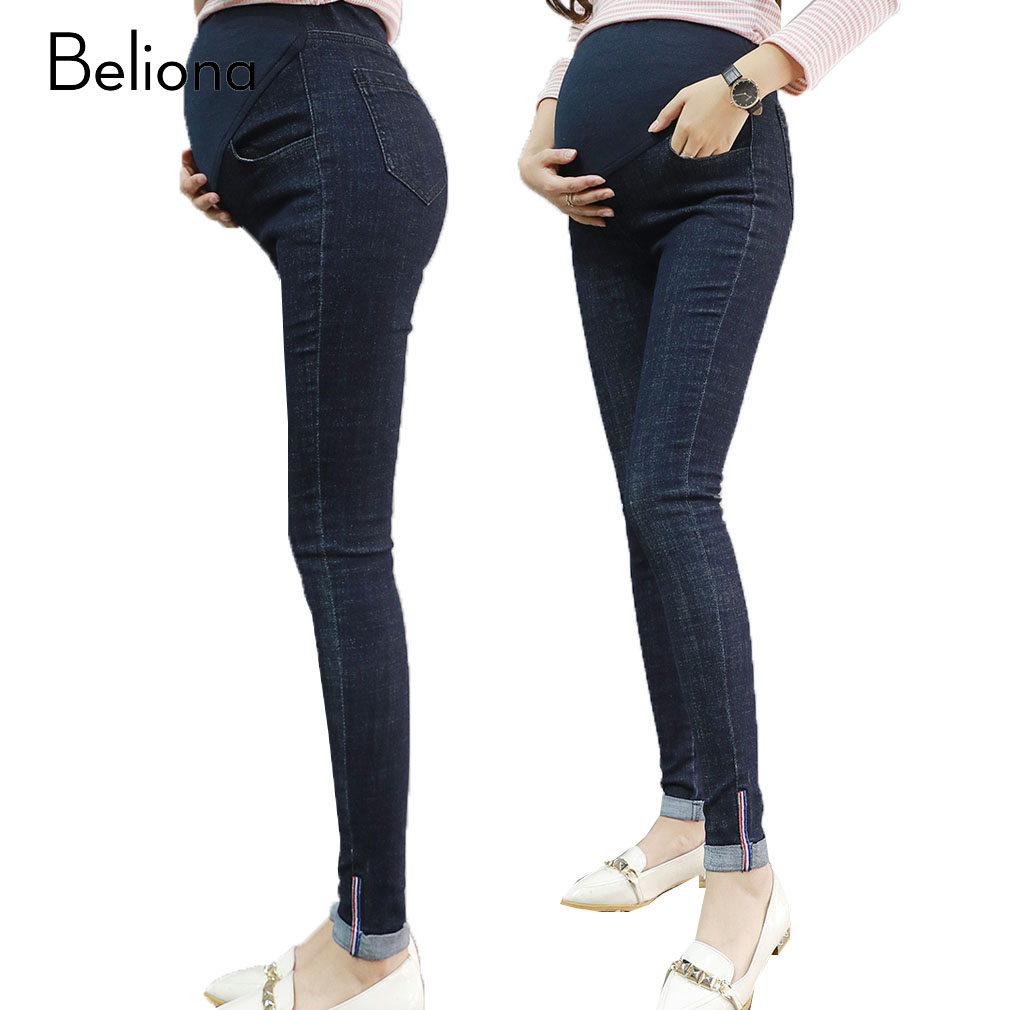 Online Get Cheap Maternity Jeans Sale -Aliexpress.com | Alibaba Group