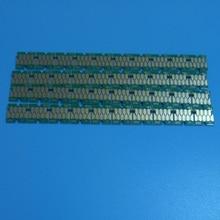 T6891-T6894 одноразовая микросхема для выведения токсинов, 40 шт для epson surecolor S30670 S30675 S50670 чернильный картридж