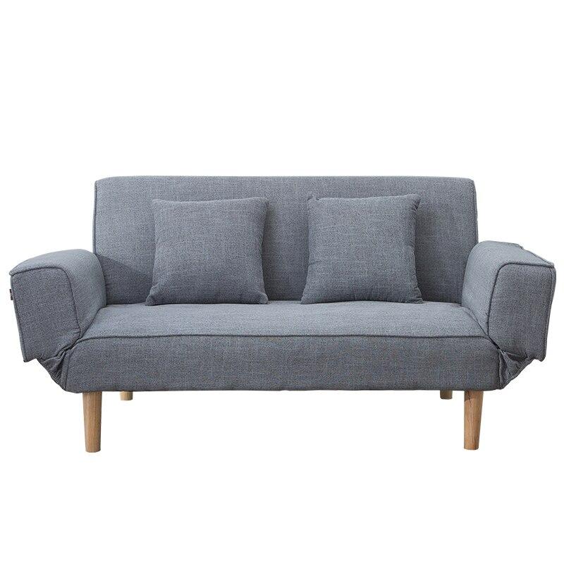 купить Koltuk Puff Asiento Mobili Per La Casa Sillon Recliner Copridivano Mobilya De Sala Mueble Set Living Room Furniture Sofa Bed по цене 57297.41 рублей