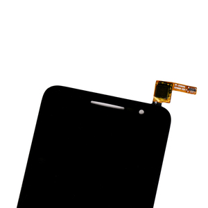 Image 3 - For Vodafone Smart prime 6 VF 895 LCD VF895 VFD895N VF895N VF895 VFD895 Display  touch screen assembly Mobile phone repair parts