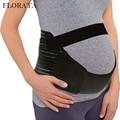 Florata hot sale mulheres abdômen cintura cinto de apoio à maternidade barriga grávida gravidez barriga body shaper