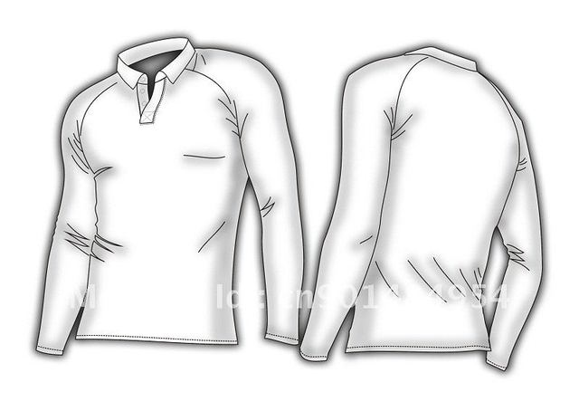 customize polo shirt,long sleeve, with your logo,print any design you want,cotton
