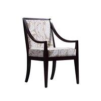 Ahşap koltuk, koltuk modern, katı ahşap mobilya