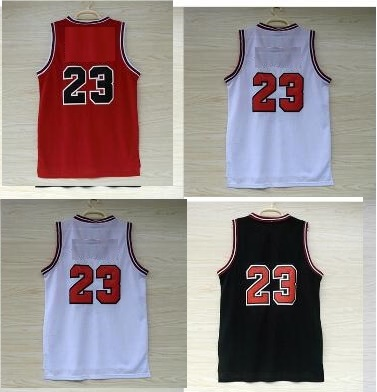 Popular Cheap Jordan Jerseys-Buy Cheap Cheap Jordan Jerseys lots ...