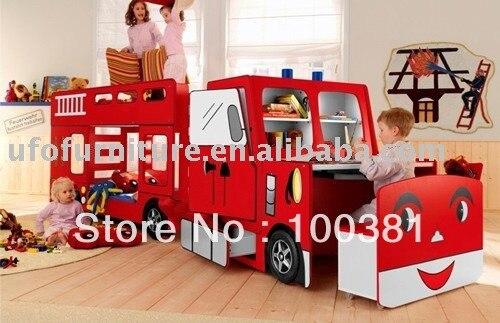acheter lit de bus f2029 de bed shirts fiable fournisseurs sur china ufo. Black Bedroom Furniture Sets. Home Design Ideas