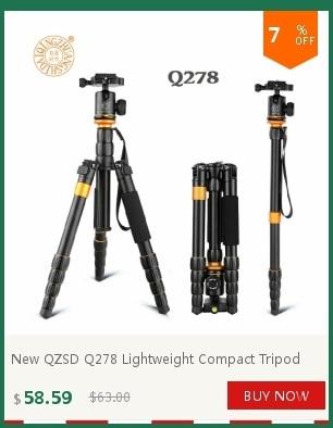 Светодиодная лампа для видеосъемки Yongnuo 2 шт. YN-560III YN560 III ручная Радио Вспышка Speedlite+ YN560-TX N Беспроводной контроллер для цифровой зеркальной камеры Canon Nikon DSLR камер
