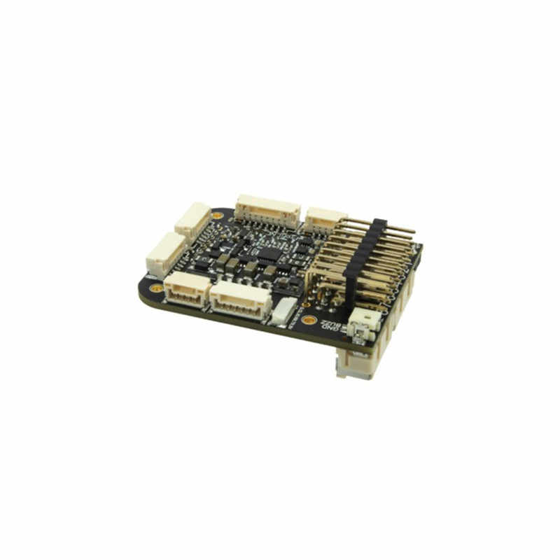 Detail Feedback Questions about Pixhawk2 Mini Carrier Board for Cube