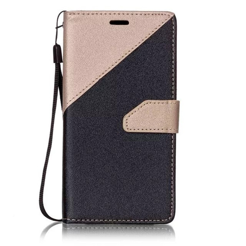 For Coque Sony Xperia XA Case for Sony Xperia XZ Cover Flip Leather Phone Cases for Sony Xperia X Performance Case Wallet Funds