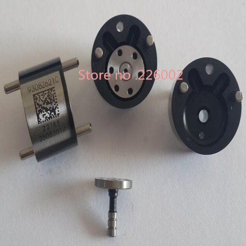 high quality control valve 28239294 x 4pcs in stock now