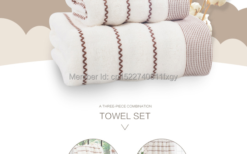 Cotton-short-Towel-Set-790-01_02