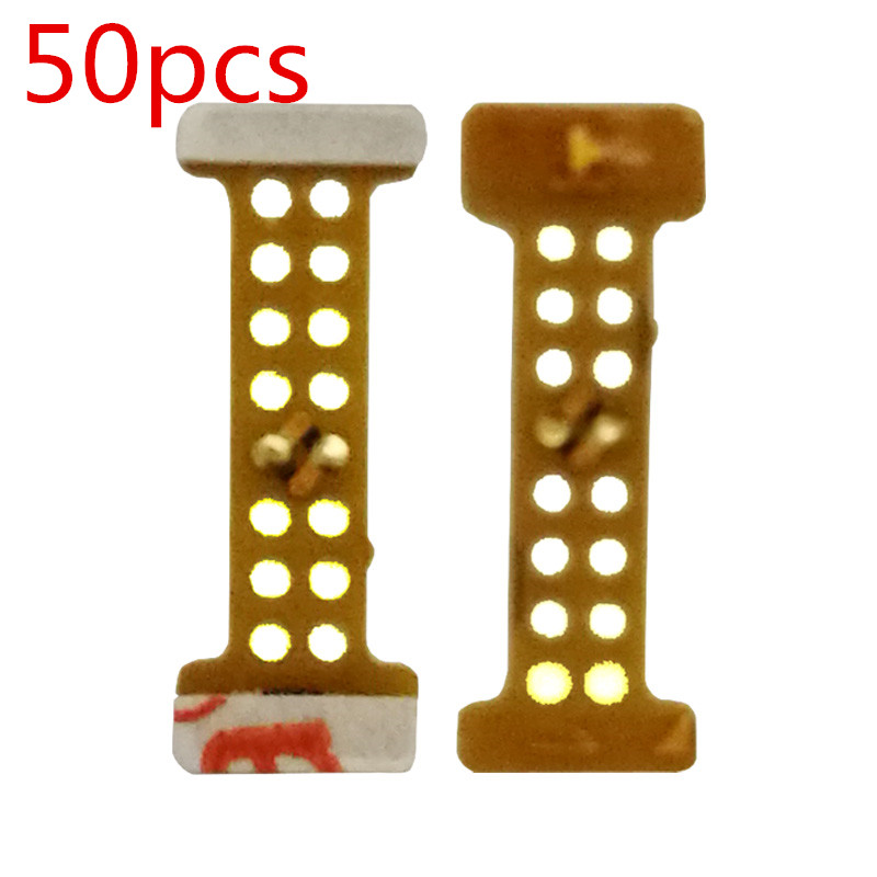 50 pcs <font><b>lga</b></font> 771 to <font><b>775</b></font> adapter for <font><b>intel</b></font> <font><b>Xeon</b></font> CPU <font><b>E5450</b></font> X5460 e5462 e5440 l5420 l5430 x5470 x5472 x5482 x5492 x5260 adapter image