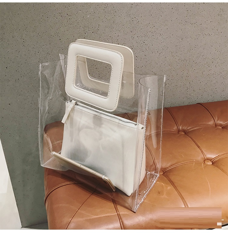 Buy kpop handbag and get free shipping on AliExpress.com 9e50cc05722ce