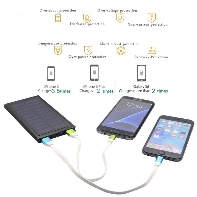 ultra thin solar charger 39