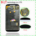 Replacement XT1527 LCD for Motorola Moto E2 LCD Display + Touch Screen Digitizer Assembly Guarantee Quality