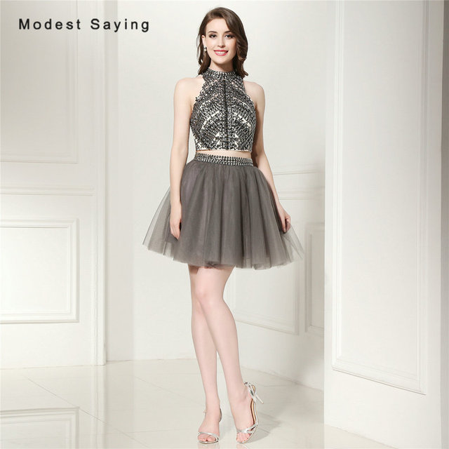 Top qualität Homecoming Kleider