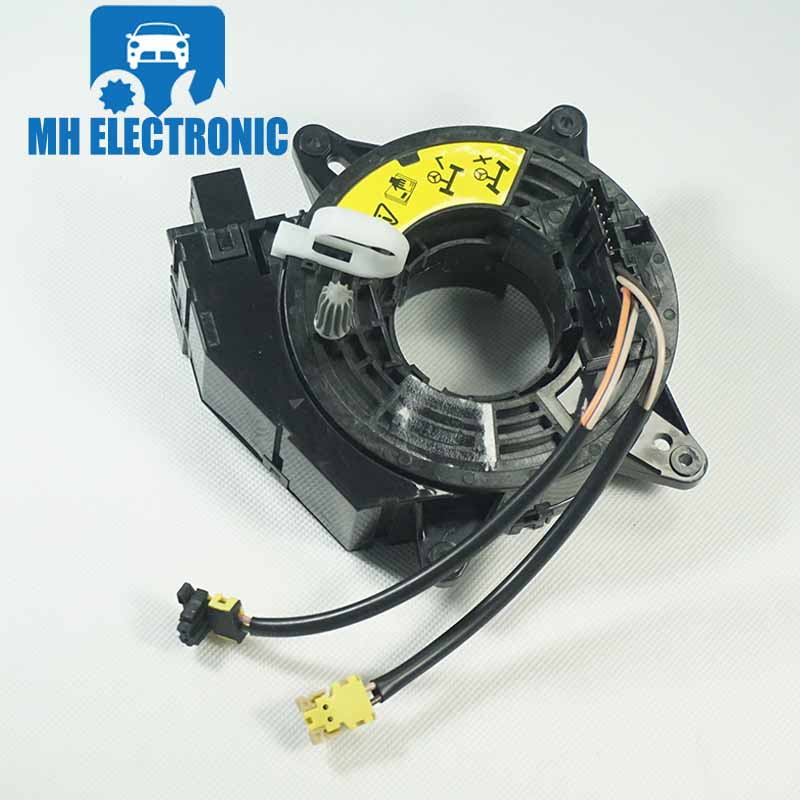 MH Electronic For LAND ROVER LR3 LR4 For Discovery 3 and 4 III IV Range Rover