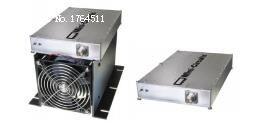 [BELLA] Mini-Circuits ZHL-100W-352X+ 3000-3500MHz RF Low Noise Amplifier