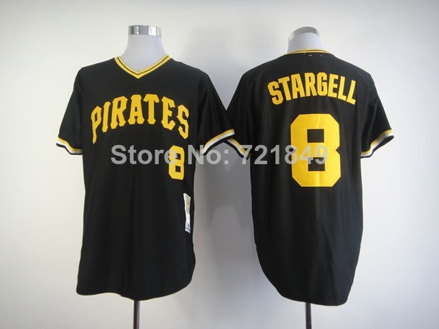 2019 Discount Black Sale And Jersey On Mlb Baseball Yellow Jerseys Pirates cbcdcbaaadd|NFL New York Jets Walked The Walk Against The New England Patriots