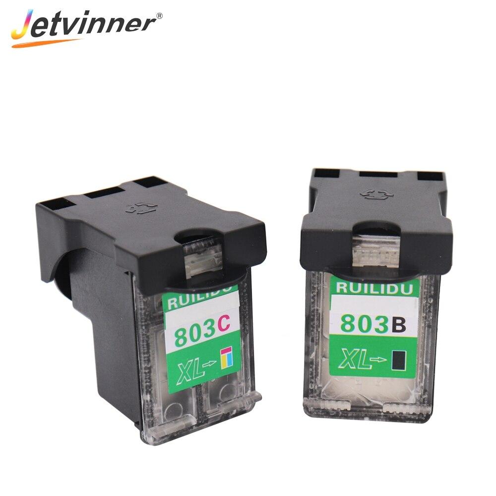 Jetvinner Edible Ink Cartridge Empty For Coffee Printer Food Printer for Epson Hp Inkjet Printers For