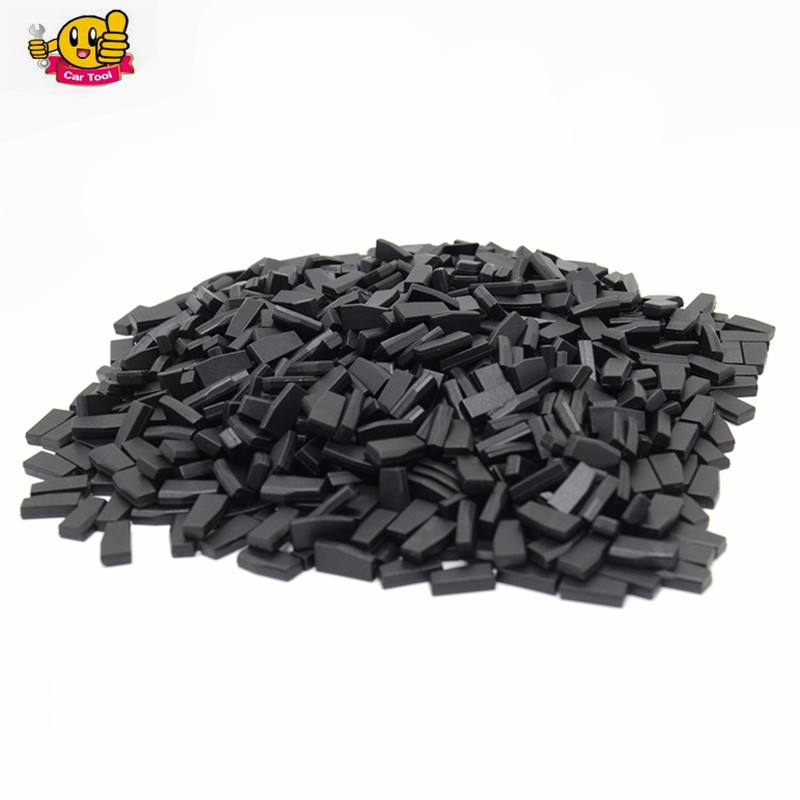 10PCS Car Key Chips CN5 Copy T oyota G Chip for CN900 ND900 can be used