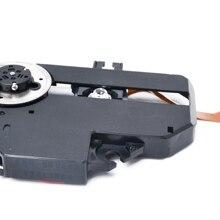 Replacement TASCAM Dvd-Player for Laser-Lens-Assembly Cms-m93bg6/Optical-pick-up/Bloc/Optique-unit