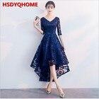 HSDYQ HOME A-line Hi...