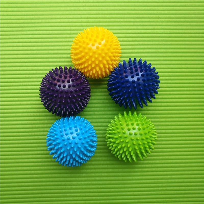 Blue-Song-Fitness-Pain-Stress-Trigger-Point-Knot-Massage-Ball-Crossfit-Muscle-Relief-Tools-Yoga-Exercise (5)