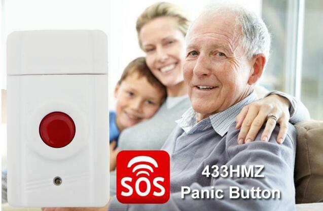 family caregi alzheimers effects - HD5502×3648