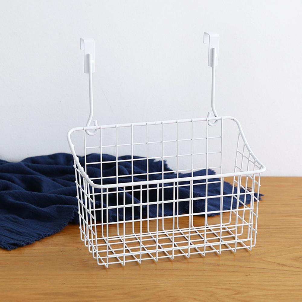 Schrank Küche Büro. Gemauerte Küche Selbst Gemacht Aufräumen Tefal ...