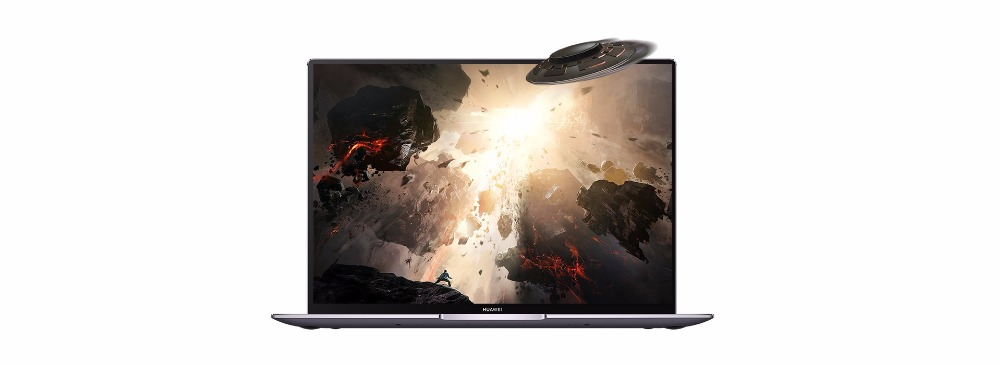 HUAWEI-MateBook-X-Pro-Dolby-Atmos-Sound-0_conew1