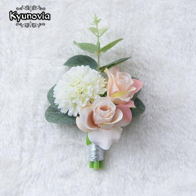 Тюмень стоимость где купить цветы жених и невеста фан магазин цветов