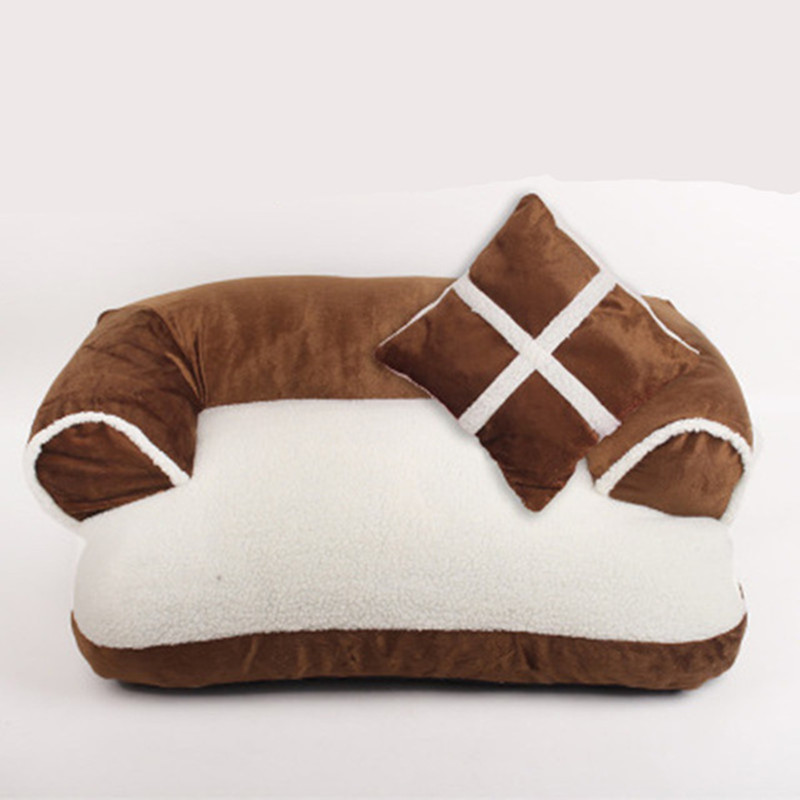 Warm-Removable-Dog-Bed-House-For-Large-Dog-Soft-Cotton-Dog-Cushion-Mat-Big-Size-Pet.jpg_640x640