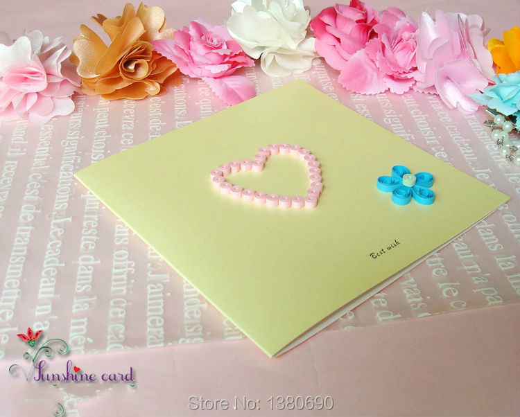 Online Get Cheap Decorated Writing Paper and Envelopes Aliexpress